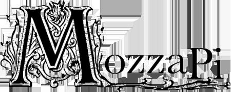 MozzaPi