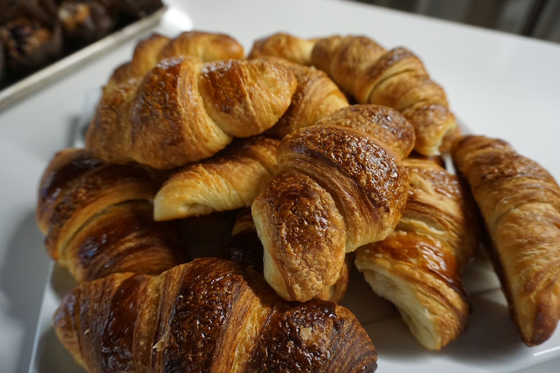 Louismill Bakery